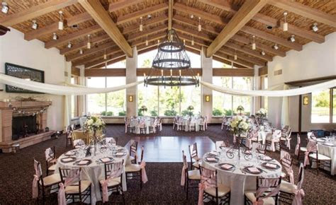 Menifee Lakes   Wedding Venue   Temecula Area, CA