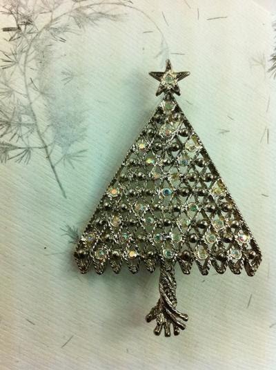 beautiful-vintage-christmas-trees-37