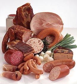 http://www.photos-culinaires.com/assortiment-de-charcuterie-alsacienne-zCH40.jpg