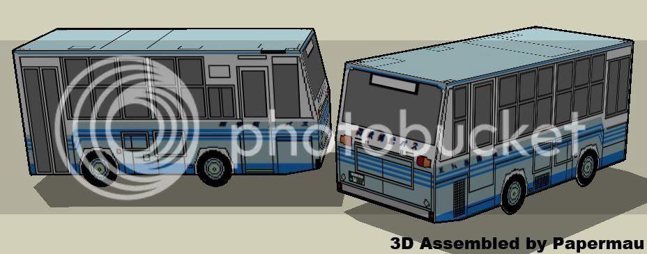photo bus.papercraft.via.papermau.09.87.02_zpsfrc1lpes.jpg