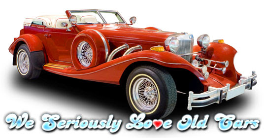 Classic Cars Used Cars Junk Mail Gauteng