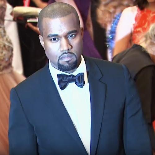 Kanye-este-150 ,000-stare de nervozitate-adepţi-In-doisprezece ore