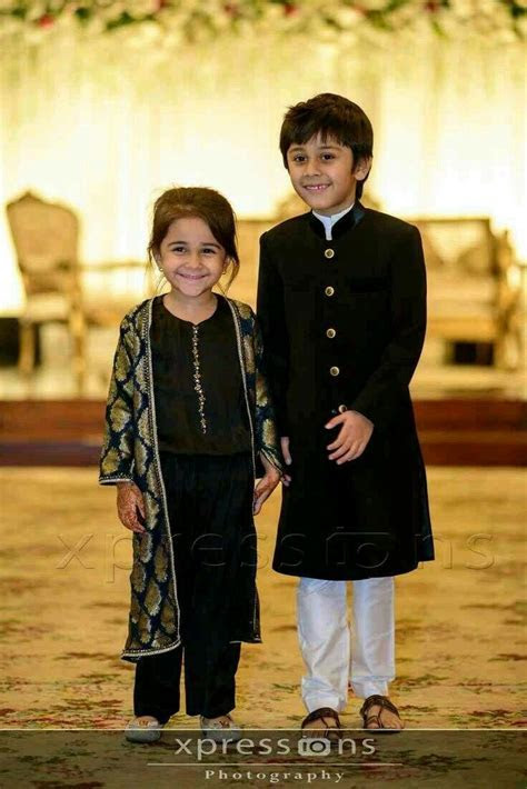 The 78 best Children's Fashion Pakistan images on