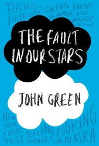 Lessons And Quotes From John Greens The Fault In Our Stars