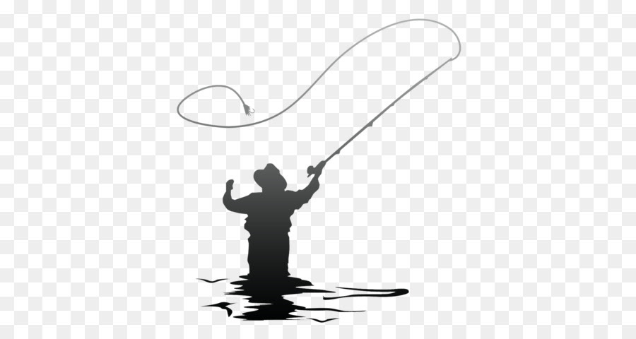 Download Fly Fishing Tackle Fishing Reels Clip Art Fishing Png Download 600 480 Free Transparent Fly Fishing Png Download Clip Art Library