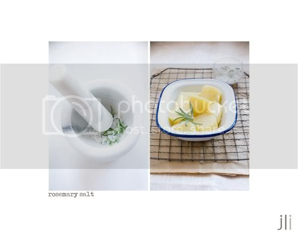roast potatoes,kipfler,rosemary salt,sydney,jillian leiboff imaging,food photography