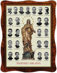 martires-oblatos