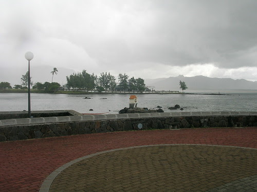 Abolition Of Slavery In Mauritius. Abolition of Slavery Monument
