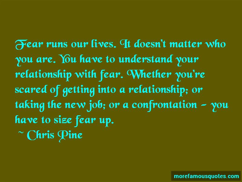Relationship With Quotes Top 2213 Quotes About Relationship With
