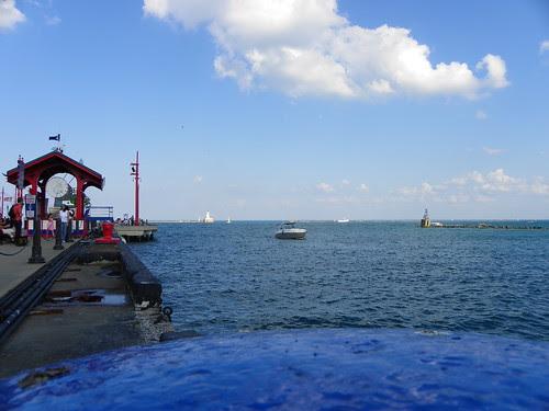 5.23.2010 Chicago Navy Pier (30)