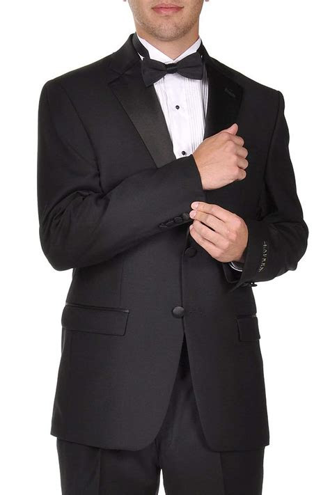 top   mens wedding suits tuxedos
