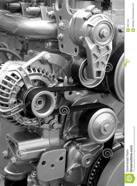 17 Best images about Hardsurf_reference on Pinterest