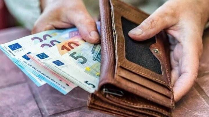 Προκαταβολή σύνταξης: Πριν από το Πάσχα η πρώτη πληρωμή και τα αναδρομικά