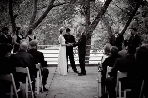 1000  images about Officiating on Pinterest   Wedding