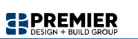Premier Design Build Group Locations And Key Contacts Proview