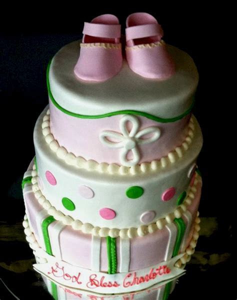 Religious Cakes   Desserts, Etc.