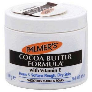 Palmers Cocoa Butter Formula With Vitamin E Reviews Viewpointscom