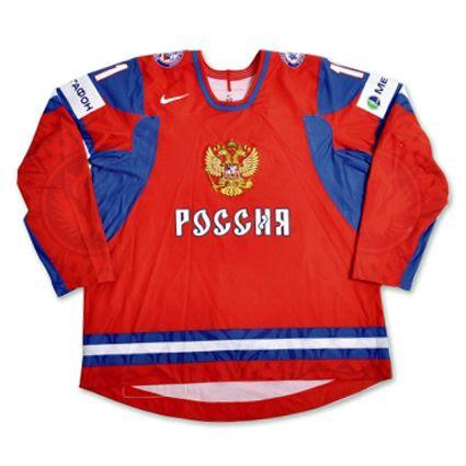 photo Russia2012Fjersey.jpg