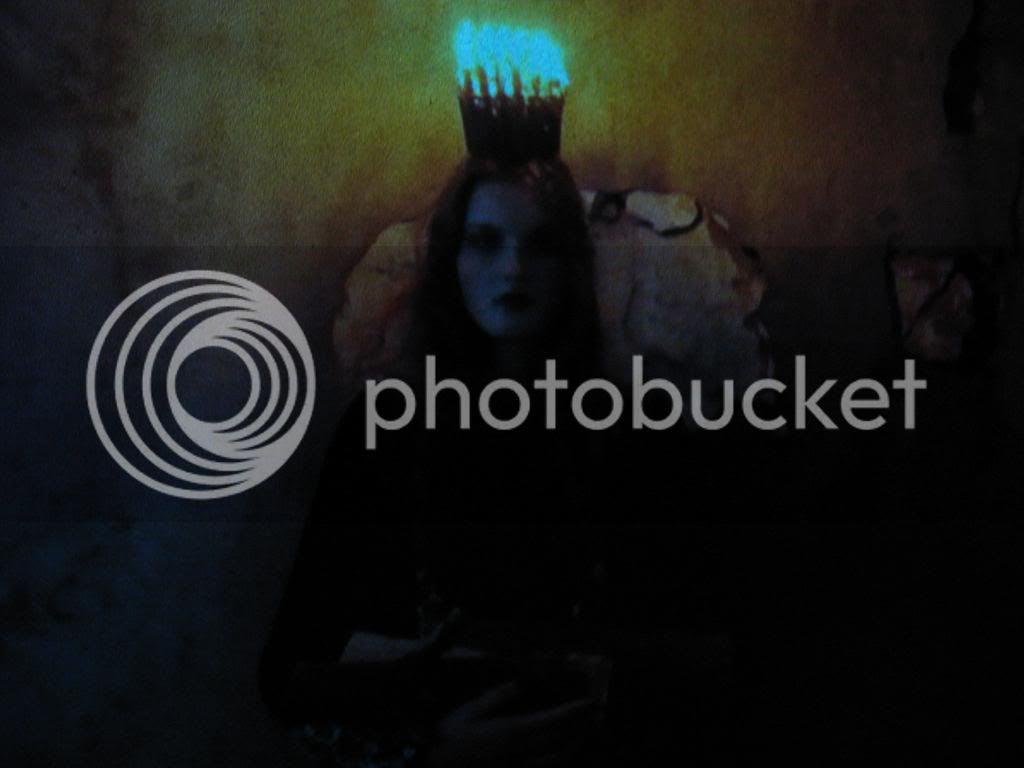 photo tk040_zpsb6a4f450.jpg