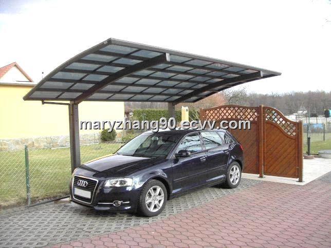 Solar tent,solar panels,stair handrail,star canopy,steel gate ...