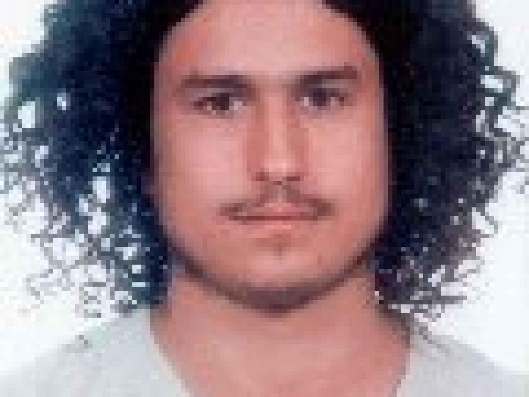 Mario Rodríguez murió hace tres años por abandonar el tratamiento de la leucemia. Luego todo empeoró. Falleció a los seis meses de que se la detectaran.