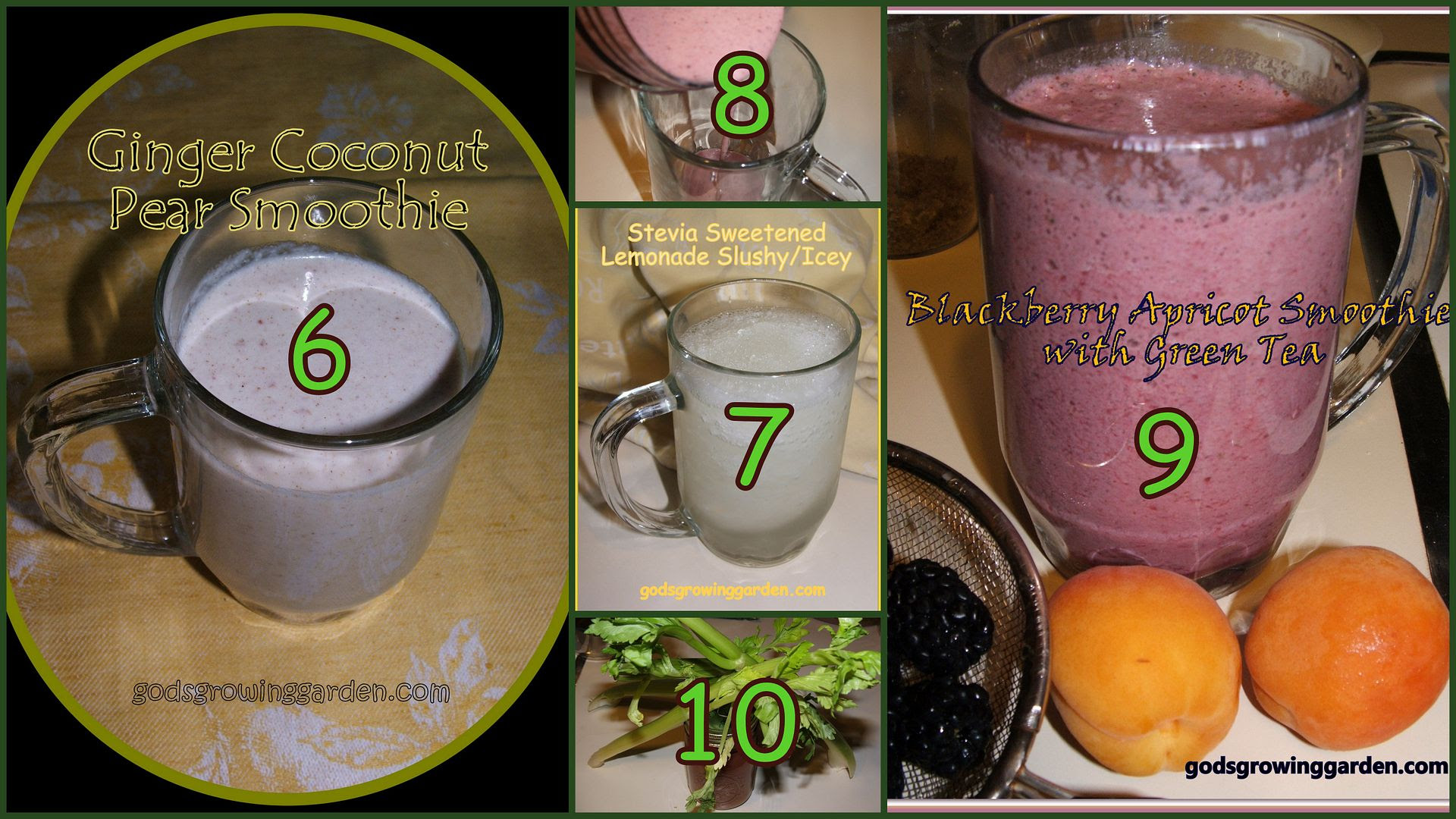 Beverage by Angie Ouellette-Tower for godsgrowinggarden.com photo 2013-01-05_zpsbcb46a2a.jpg