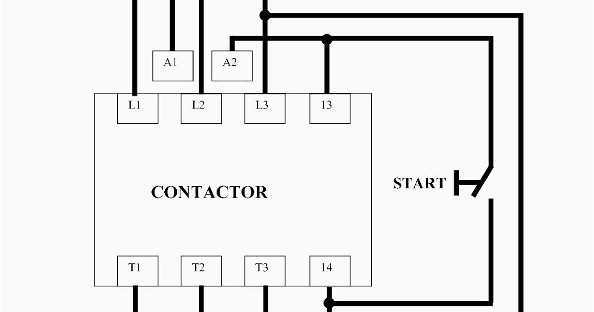 Diagram Ac Magic Contactor Wiring Diagram Full Version Hd Quality Wiring Diagram Gentoofuse1291 Valise De Bebe Fr