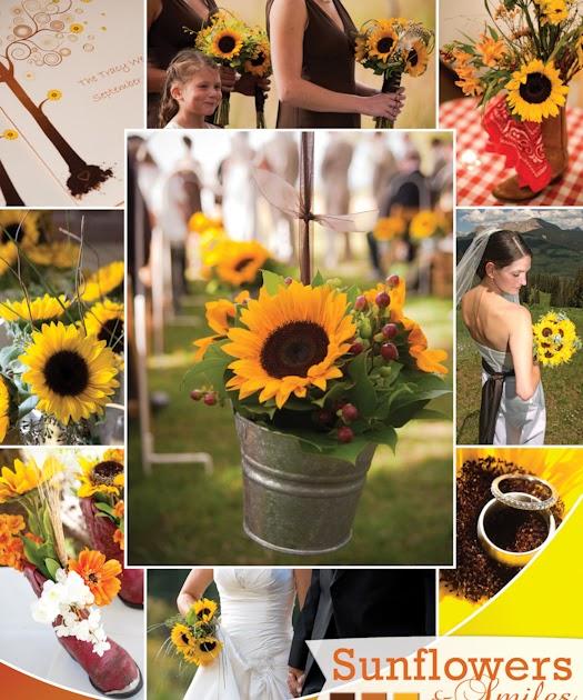 Karlee's Blog: For Keaton 39s Fall Wedding Invitations We