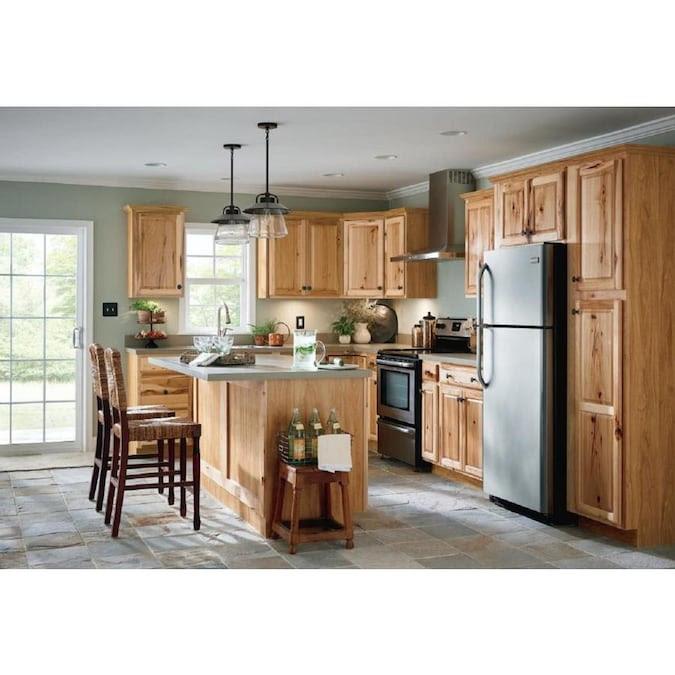 Kitchen Cabinet Warehouse Denver