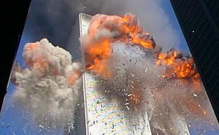 Présence de 'super-thermite' dans les tours du WTC : les preuves de l'imposture et la duplicité des medias