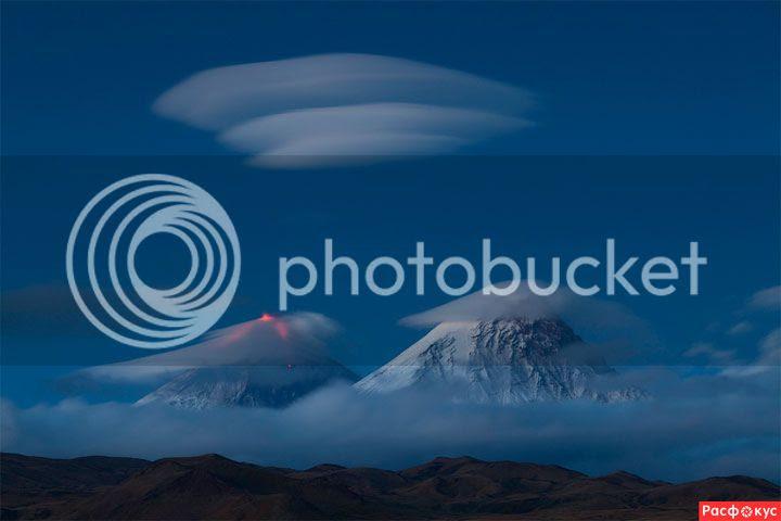 photo Denis-Budko-2_zps6d54ab77.jpg