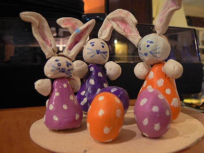 lapins de clément.jpg