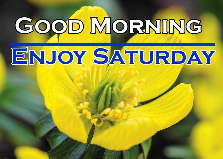 Saturday Good Morning Images 7