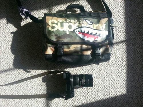 sony nex-7 leica 60mm macro elmarit