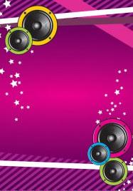 Download 430+ Background Keren Musik HD Terbaru