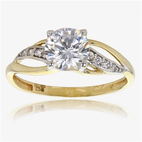 Custom Jewelry Design Utica MI   The Diamond Jewelry Outlet