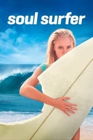 Soul Surfer de filme kijken online volledige .nl nederlandse 2011