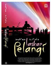 novel-_laskar_pelangi1.jpg