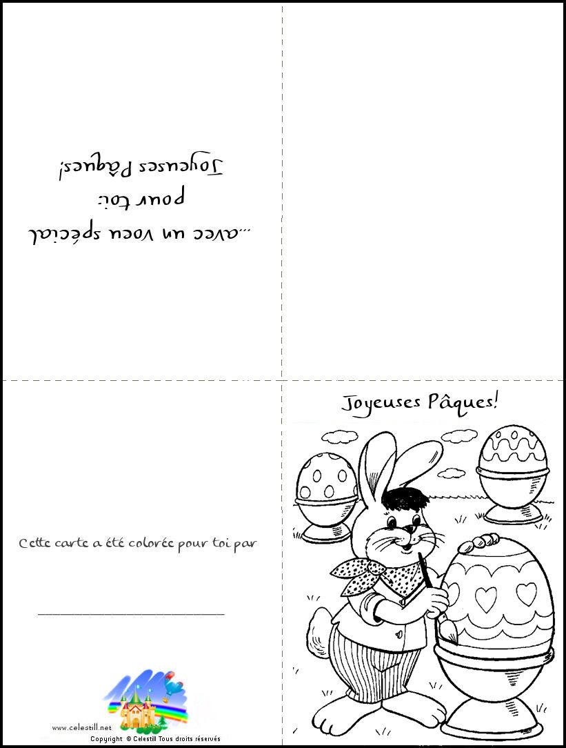 Dessus coloriage carte de noel a imprimer imprimer et - Carte de noel a imprimer gratuitement ...