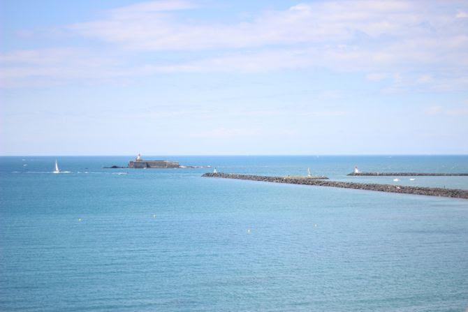 photo 6-capdagde-vacances-mer-bateau_zpsx04m1xvg.jpg