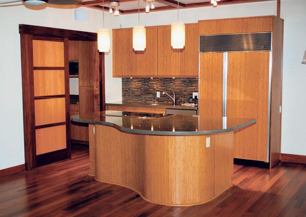 Kitchen Cabinets Hawaii | Home Decor and Interior Design