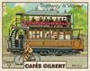 gilbert transport009