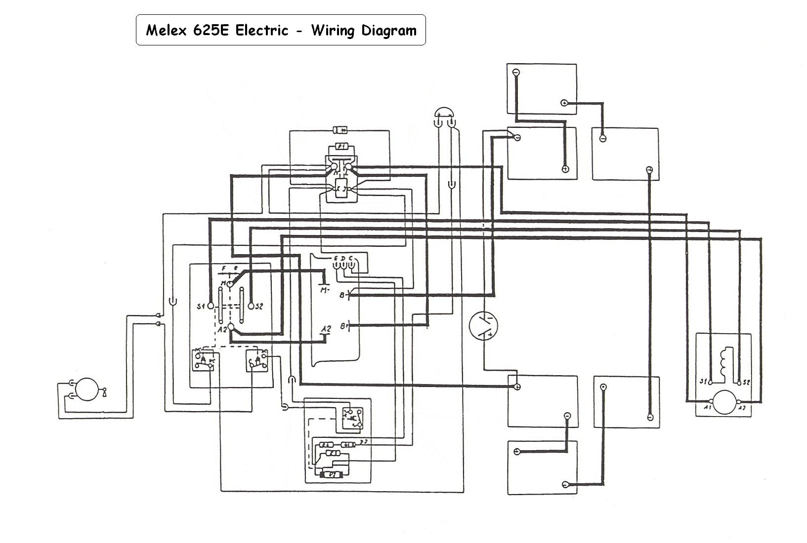 Otis Elevator Wiring Schematic Corvette Wiring Diagrams Free Begeboy Wiring Diagram Source
