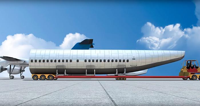 destacável de cabine-avião-acidente-avião-segurança-vladimir-Tatarenko-12