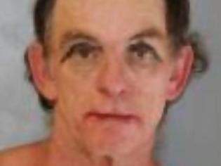 Φωτογραφία για Δεν υπάρχει: Τον συνέλαβαν για αυνανισμό και το επίθετό του είναι…