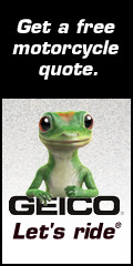 Get a GEICO Quote Today!