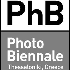 Thessaloniki PhotoBiennale-2018