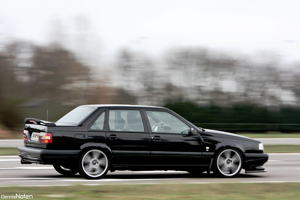 volvo 850 t5r for sale ~ New AutoCars News