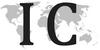 intercontinentalcry.org