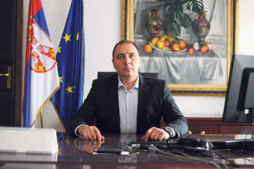 Marko Marinković,  Nemanja Pančić